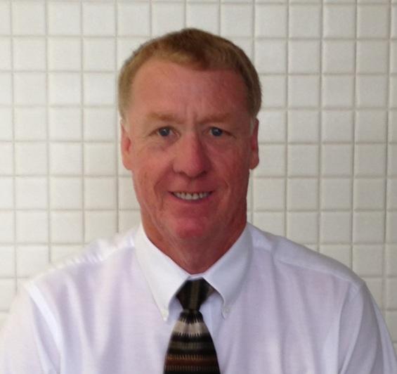 Dr. Stephen Knapp
