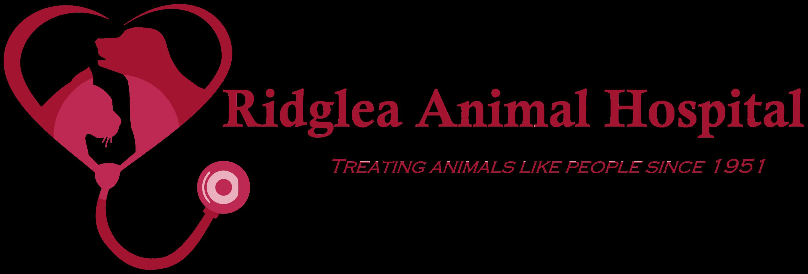 Ridglea Animal Hospital